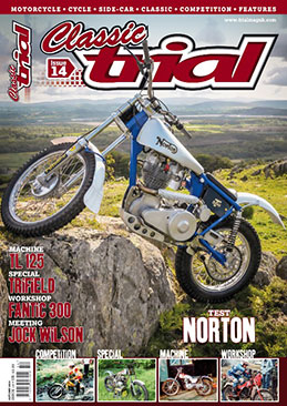 CTMUK-14-0915-COVER-sml