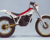 303 Mono