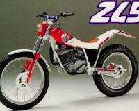 245 Mono